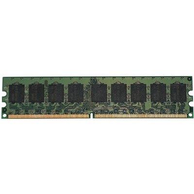 Ecc Ddr2 Sdram (IBM 512MB (1x 512MB DIMM) PC2-3200Non Chipkill CL3ECC DDR2SDRAM RDIMM 0.5GB DDR2400MHZ ECC Speichermodul)