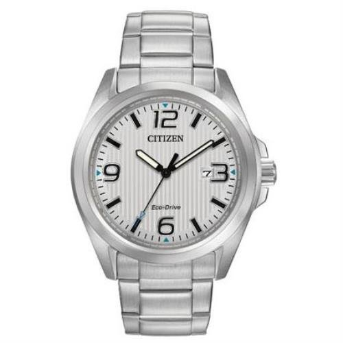 citizen-mens-43mm-silver-steel-bracelet-case-mineral-glass-watch-aw1430-86a