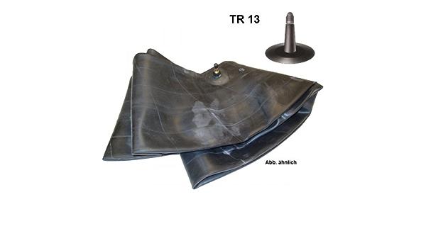 Schlauch S 175 185 14 Tr13 Code 1440 Starco Auto