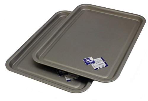 baking-tray-twinpack-teflon-rtm-non-stick-british-made-baking-tins-by-lets-cook