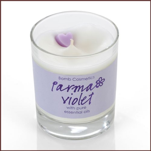 bomb-cosmetics-duftkerze-in-dose-parma-violet