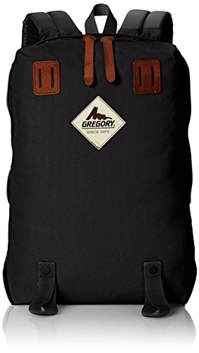 gregory-offshore-day-volumen-16-trad-black