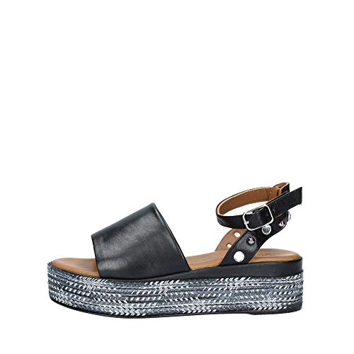 Inuovo 117003 Sandales Femme 38