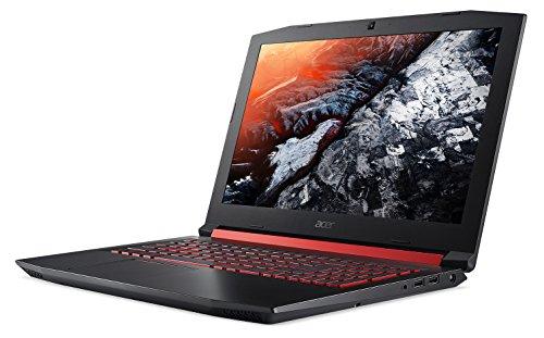 Acer 39.6cm(15.6') Aspire Nitro 5 AN515-51-74MN (NH.Q2QEV.019)