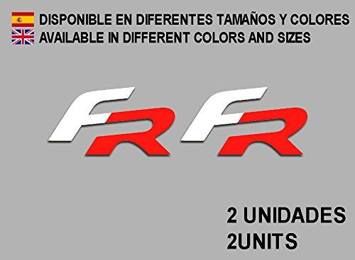 pegatinas-seat-fr-f80-vinilo-adesivi-decal-aufkleber-stickers-car-voiture-blanco-rojo