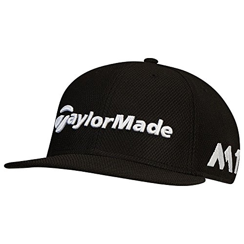 taylormade-golf-2017-new-era-tour-9fifty-golf-cap-m1-tp5-black