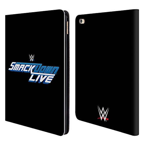 ufficiale-wwe-smack-down-live-the-shows-cover-a-portafoglio-in-pelle-per-apple-ipad-air-2