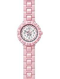 Reloj Flick Flack FCSP047