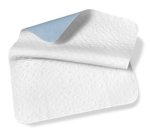 Matratzenauflage Einzeln oder im Spar-Set erhältlich!