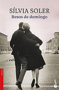 Besos de domingo par Sílvia Soler