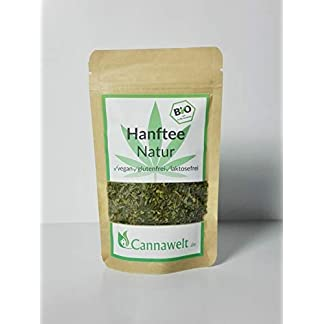 CannaWelt-Bio-Tee-Natur-DE-KO-039