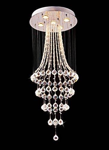 saint-mossir-lujo-moderno-contemporaneo-chic-transparente-lampara-de-cristal-transparente-plafon-de-
