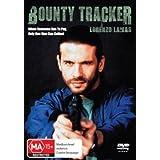 Head Hunter / Bounty Tracker