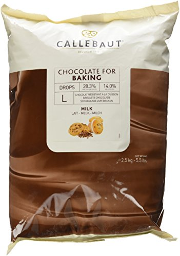 callebaut-milk-chocolate-baking-chips-l-25-kg
