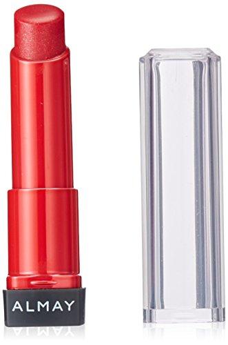 almay-smart-shade-butter-kiss-lipstick-red-light-medium-80-009-ounce-by-almay