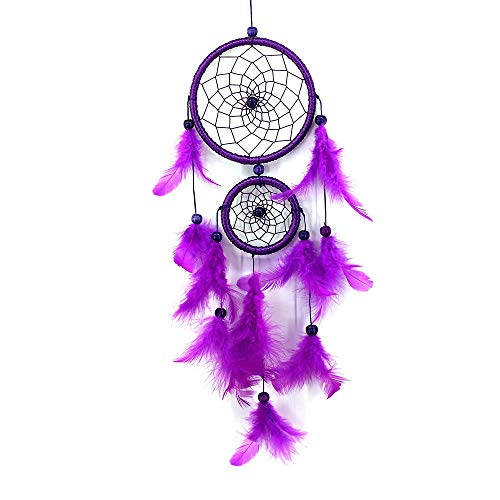 LOVELY-Wind chimes 123456