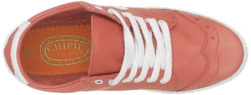 Chipie Saville, Baskets mode femmes Orange (Orange 17)