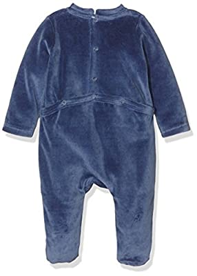 3 Pommes Little Fox, Pijama Para Bebés