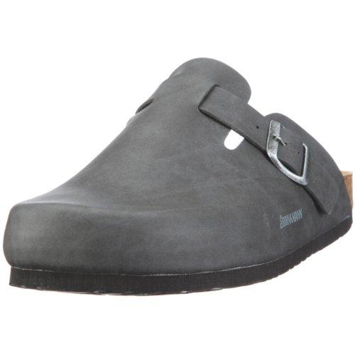 Dr. Brinkmann 600212, Chaussures homme