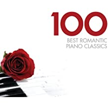 Piano Concerto No. 1 in B Flat minor, Op.23 - I.