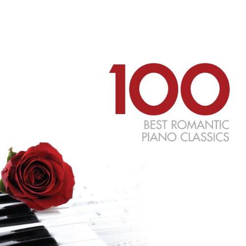 Symphonie Fantastique, Transcription Pour Piano De F. Liszt (Révision : F.R. Duchâble) : II Un Bal