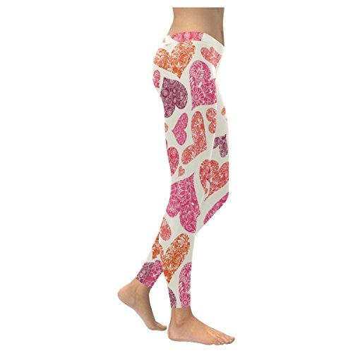 Zenzzle - Legging de sport - Femme Color6