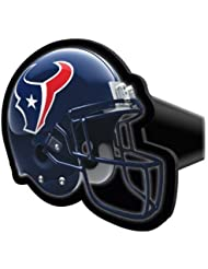 NFL Houston Texans Economy Hitch Cover by Rico