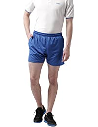2GO Men's Running Shorts