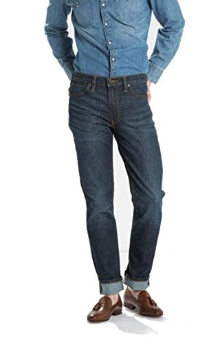 Levi's® Homme Jeans  511™ Slim Fit PRESIDO
