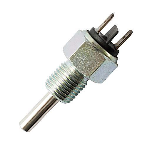 Preisvergleich Produktbild FAE 40130 Rückfahrleuchte Schalter