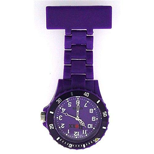 Time Accessories F043 PURPLE