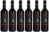 Andrès Iniesta Young Red Tempranillo 2013