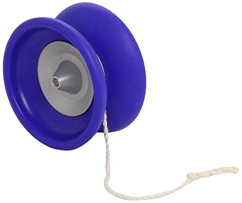 YOYO HENRYS VIPER yo-yo Blu