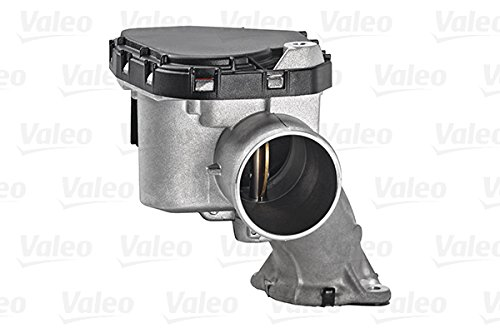 Valeo 506697 Pompa Acqua Auto
