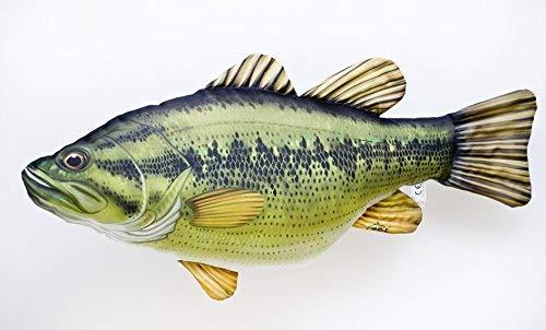 GABY Fish Pillows GP-175105