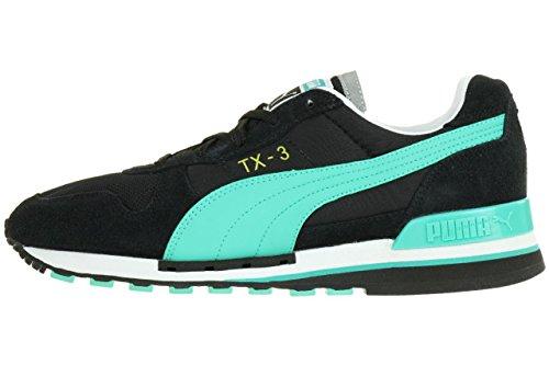 PUMA - TX 3 Wns - Tx-3 WnS, Chaussures de sport femme Blanc
