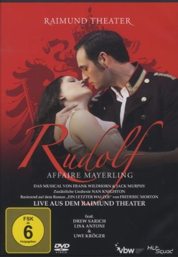 rudolf-affaire-mayerling-das-musical-live-aus-dem-raimund-theater-alemania-dvd