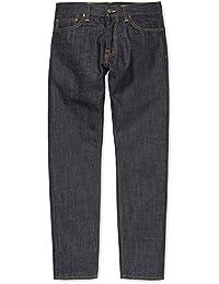 Carhartt Klondike Pant II Edgewood Blue Rigid