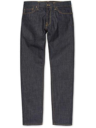 carhartt-klondike-pant-ii-edgewood-blue-rigid-32-32