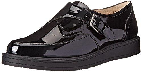 nine-west-nwballet3-zapatos-de-cordones-para-mujer-color-negro-talla-39