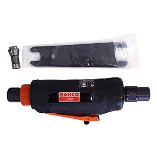 Bahco BP822 - Mini Amoladora-6Mm-Premium L.