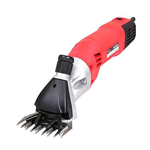 professionelle-500w-elektrische-schaf-ziegen-scheren-scheren-clipper-elektrische-schere-maschine-ein