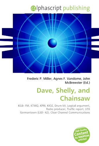 dave-shelly-and-chainsaw-kgb-fm-ktmq-kpri-kioz-drum-kit-logical-argument-radio-producer-traffic-repo