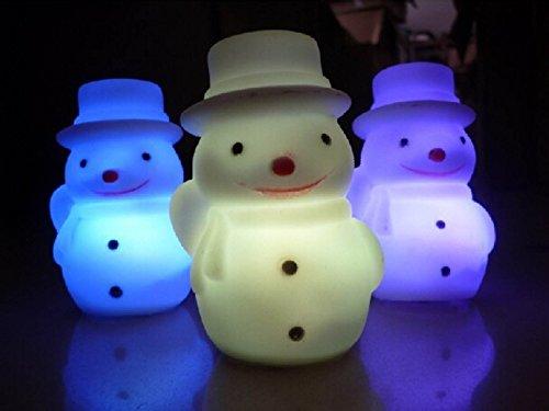 farben-weihnachtsschneemann-mit-wechselnden-led-nachtlichter-lampe-fur-hochzeitstafel-weihnachten-de