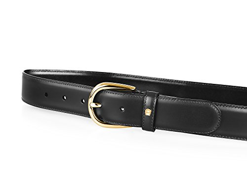 etienne-aigner-mens-belt-black-black-black-one-size