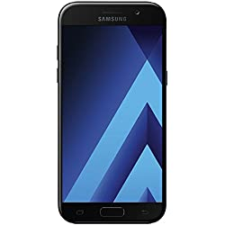 Samsung Galaxy A5 smartphone, 32 GB, Android 6.0