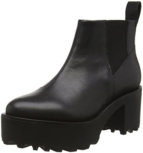 cheap-monday-damen-latch-chelsea-boots-black-black-200-40-eu-7-uk