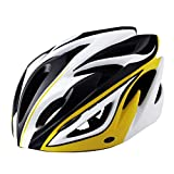 Best NEW Casques de moto - YSH New Scrub Casque De Vélo Mountain Bike Review
