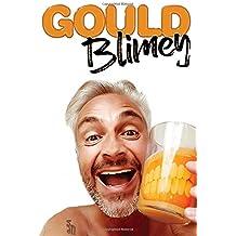 GOULD BLIMEY! (01)