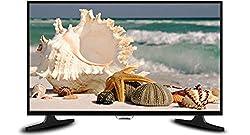 INTEX 3213 32 Inches HD Ready LED TV
